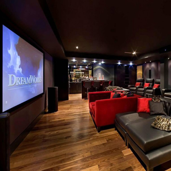 Sound Specialist of South Florida Home Theatres