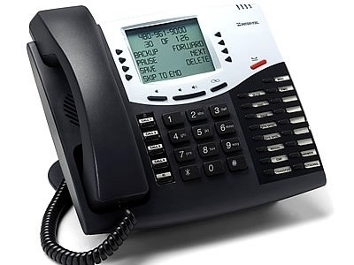Sound Specialist of South Florida Phone Systems